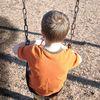 Gdy ginie dziecko - dramat rodzic�w