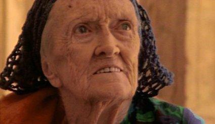 Niepodważalny dowód na reinkarnację? Ta kobieta była kiedyś egipską kapłanką
