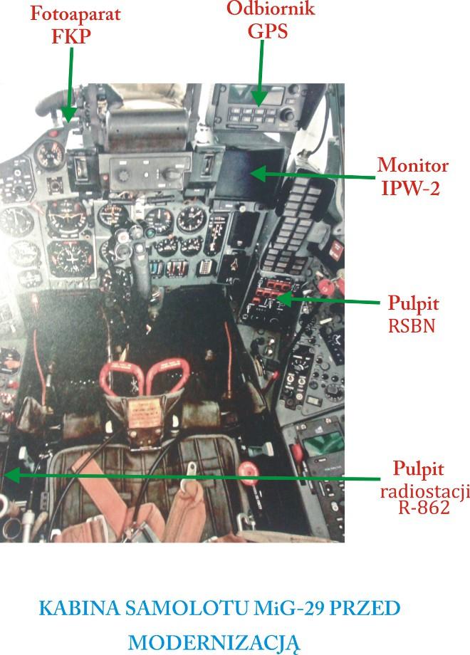 kokpit_mig-29_przed_modernizacja.jpeg