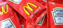 Musztarda na poparzenia. Pracownicy McDonald's skarżą się na procedury bezpieczeństwa