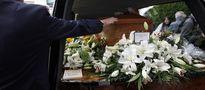 Ile kosztował pogrzeb w średniowieczu?