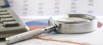 Ambicje wzrostowe - giełdowy komentarz poranny