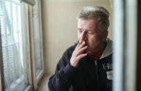 Piotr Ikonowicz zdecydowa� si� wp�aci� grzywn� i ma wyj�� z aresztu
