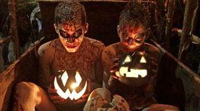 7 niesamowitych faktów o Halloween