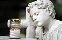 Uporz�dkuj� groby polskich dziennikarzy na Cmentarzu �yczakowskim