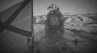 Katastrofa okrętu Kursk