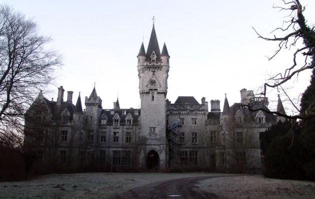 Celles, Belgia