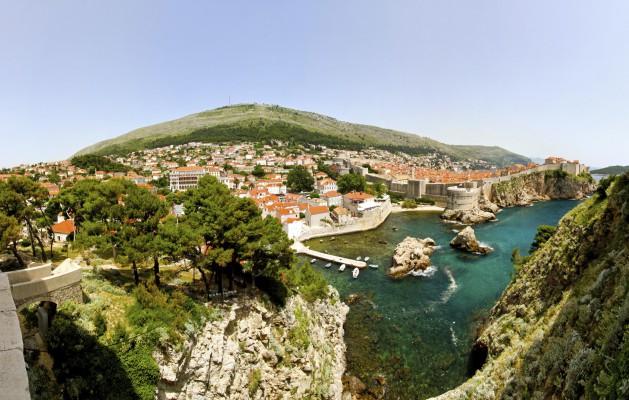 Chorwacja tanie pokoje forum domki 4 osobowe