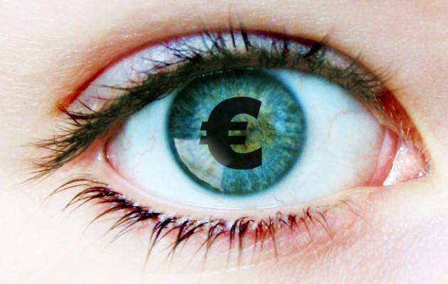 Jak sprawdzić czy euro jest prawdziwe?