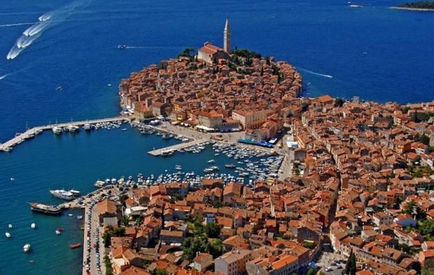 Chorwacja tanie we wrześniu hostele agh rekrutacja
