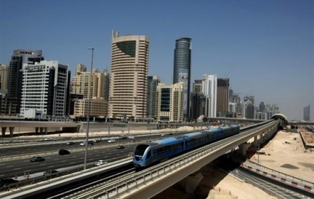 Najdroższe metro świata