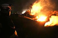 Milion złotych na pomoc poszkodowanym w Jankowie Przygodzkim