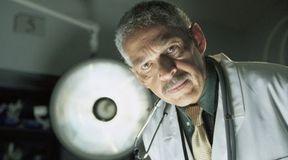 Mordercy z dyplomem lekarza