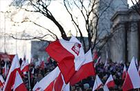 Berlin odrzuci� wniosek o status mniejszo�ci narodowej dla Polak�w