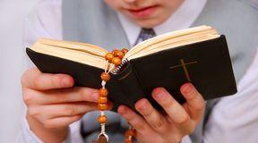 Historie biblijne, które wydarzyły się naprawdę