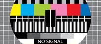 Włosi robią porządki z opłatą za radio i telewizję