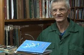 Artyści w polskich więzieniach