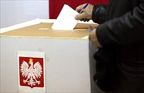 Trzech kandydat�w we�mie udzia� w wyborach uzupe�niaj�cych do senatu