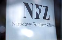 Bartosz Ar�ukowicz: zwr�c� si� do Rady NFZ o odsuni�cie p.o. prezesa Funduszu od obowi�zk�w