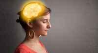 Ta część mózgu pomaga podejmować decyzje