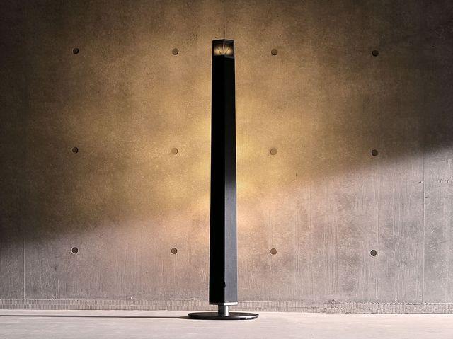 yamaha lsx 700 zestaw audio i o wietlenie w jednym wp tech. Black Bedroom Furniture Sets. Home Design Ideas