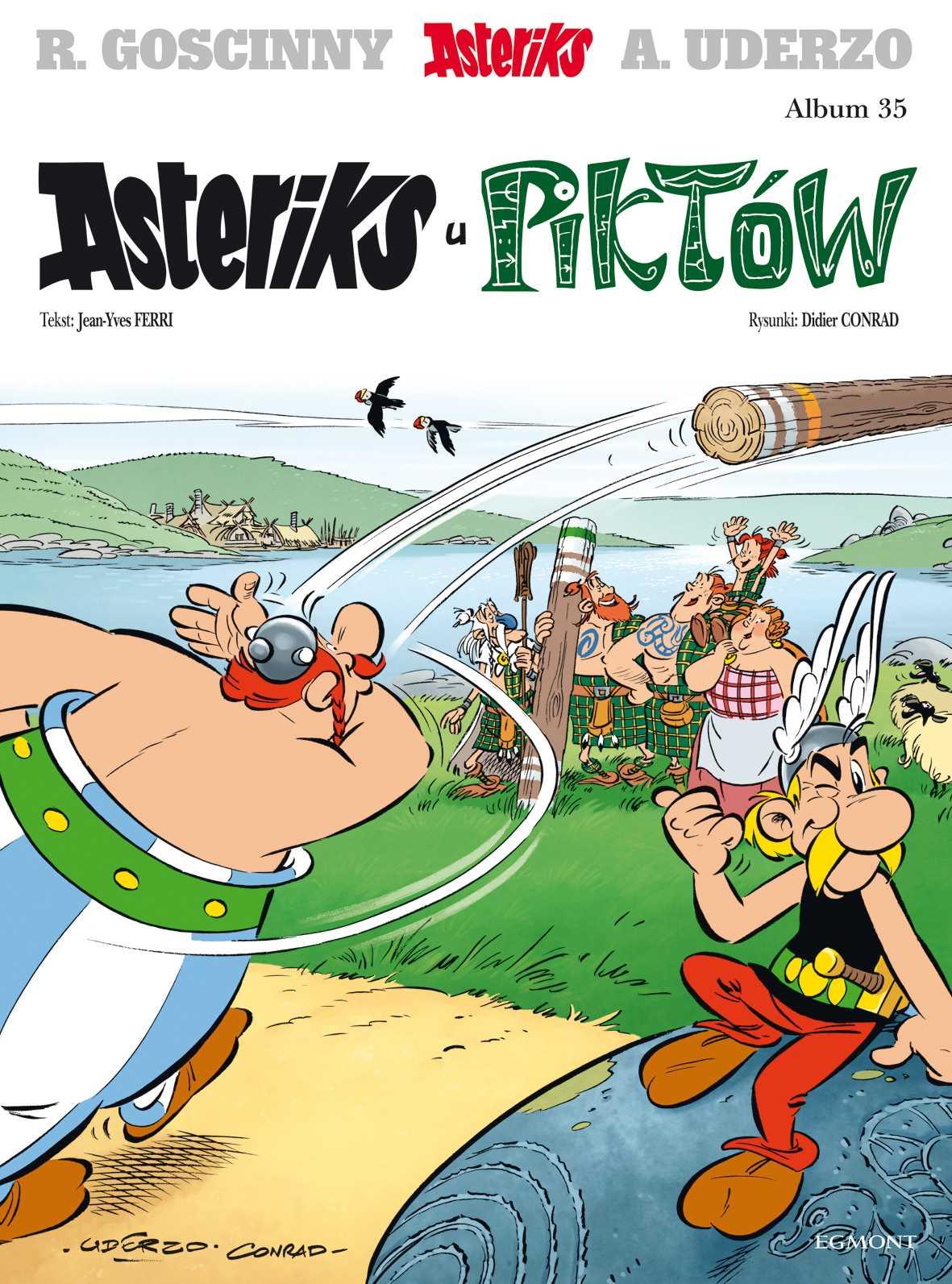 Asteriks i kopiuj/wklej