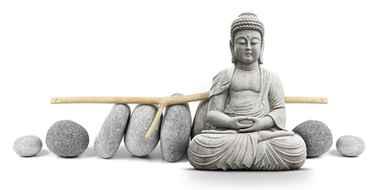 Najstarsza buddyjska świątynia odkryta w ...