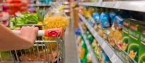 Jak Polacy zachowują się na zakupach?