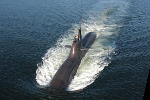 трусов русские подводные лодки купить