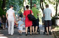Polacy nie chc� wraca� do kraju, wol� zosta� na emigracji