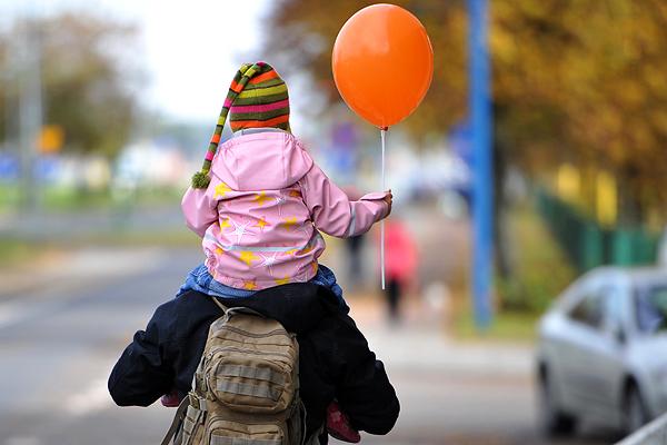 CBOS: nastroje spo�eczne w 2013 roku by�y nie najlepsze
