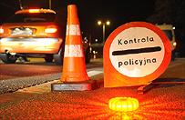 6 osób rannych, jedna nie żyje po wypadku w Namysłowie