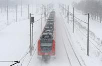 Śnieżyce utrudniły funkcjonowanie lotnisk w Turcji