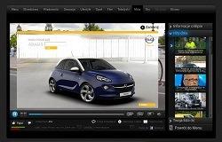 Video Rich Media -  nowy produkt w ofercie Biura Reklamy Wirtualnej Polski.