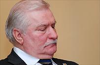 Owsiak i Ma�ysz w�r�d laureat�w plebiscytu Ludzie Wolno�ci