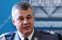 By�y szef policji zapewnia: nie inwigilowali�my dziennikarzy