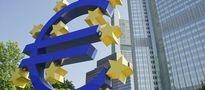Sarrazin: Potencjalne korzyści z wprowadzenia euro się nie spełniły