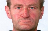 Zwłoki mężczyzny w Chełmie. Policja zrekonstruowała jego twarz