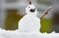 Prognoza długoterminowa - widać ostrą zimę!