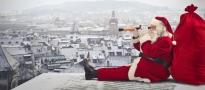 Rajd św. Mikołaja czas zacząć?