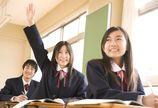 Japońska szkoła - zwyciężą najlepsi?