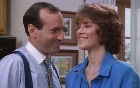 """Pamiętacie Walshów z """"Beverly Hills, 90210""""?"""