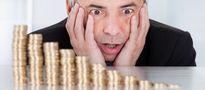 7% na rachunku inwestycyjnym w TMS Brokers