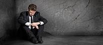 Klienci Expandera z dnia na dzień stracili ubezpieczenie kredytu