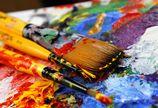 Studia na uczelni artystycznej - czy to się opłaca?