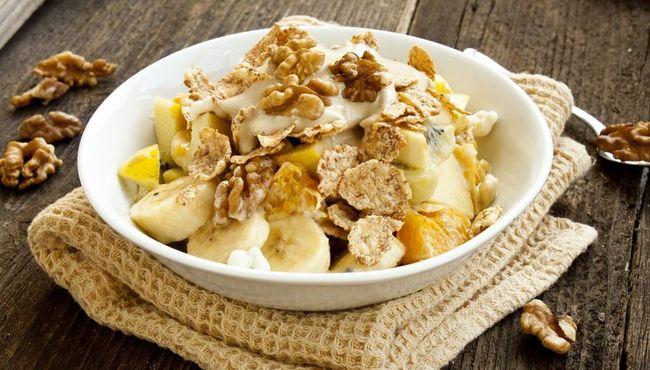 Dieta w zaparciach