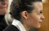 Katarzyna Bonda: Katarzyna W. jest ofiar�