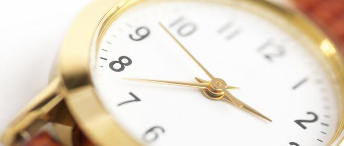 Klasyczna elegancja: czar luksusowych zegark�w