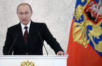 Marek Siwiec: Ukraina si� nie rozpad�a, st�d dzia�ania Rosji