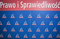 PiS zawalczy w Katowicach. Ich kandydatem jest Andrzej So�nierz